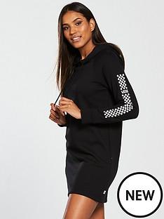 vans-funday-hoodie-dress-blacknbsp