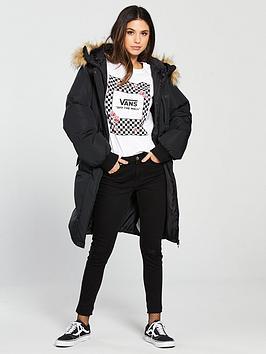 vans-vans-pullman-padded-jacket-blacknbsp