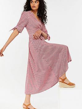 monsoon-dolly-gingham-midi-dress