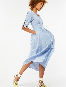 monsoon-connor-seersucker-stripe-midi-dress-blue
