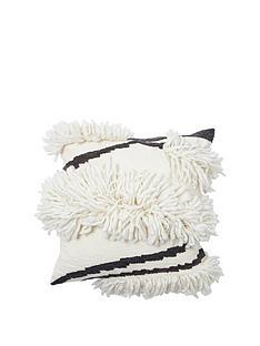 monsoon-fringe-cushion