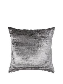 monsoon-velvet-square-cushion