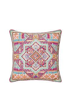 monsoon-riad-brights-cushion