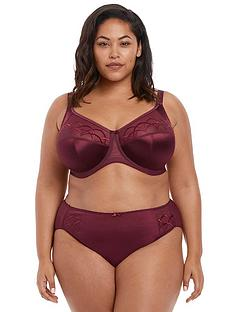 elomi-cate-underwired-full-cup-banded-bra-cabernet