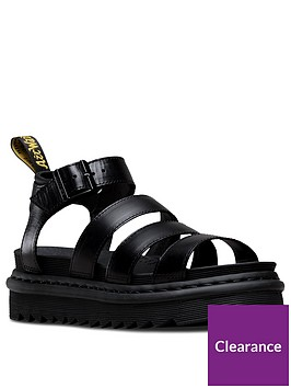 dr-martens-blaire-brandonbspstrappy-flat-ankle-sandals-black