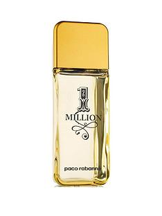 paco-rabanne-paco-rabanne-1-million-100ml-aftershave-splash