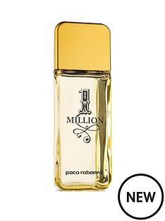 paco-rabanne-paco-rabanne-1-million-100ml-aftershave-splash