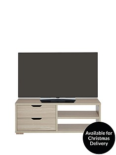 zeus-tv-unit-fits-up-to-55-inch-tv