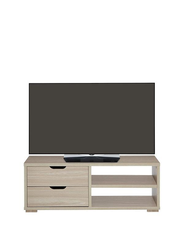 innovative design 49458 95f3a Zeus TV Unit - fits up to 55 inch TV