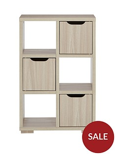 home-essentials--nbspzeus-2-x-3-storage-unit