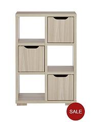 Bookcases Bookcase And Shelves Range Littlewoods Com