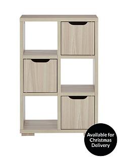 zeus-3-x-3-storage-unit