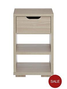 zeus-storage-lamp-table