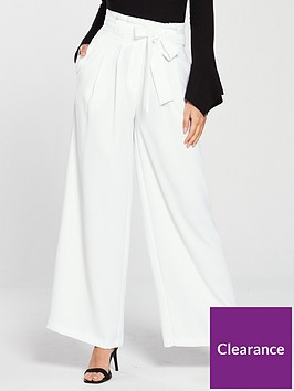 river-island-wide-leg-trousers-white