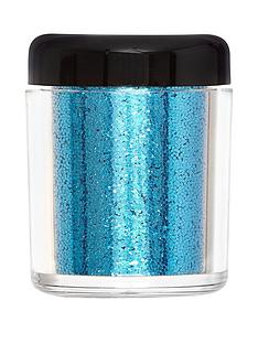 barry-m-glitter-rush-body-glitter-blue-moon