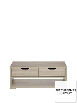 home-essentials--nbspzeus-storage-coffee-table