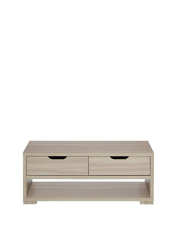 Zeus Storage Coffee Table Littlewoods Com
