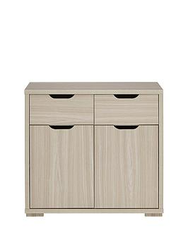 Very Zeus Compact Sideboard Picture