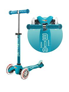 micro-scooter-mini-deluxe-aqua