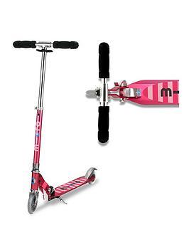 micro-scooter-micro-sprite-ndash-pink-stripe