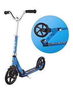micro-scooter-micro-cruiser-blue