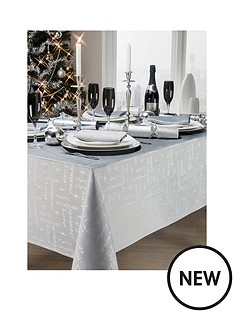 jacquard-christmas-words-52-x-90-inch-tablecloth