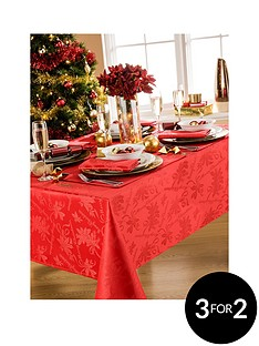 jacquard-garland-tablecloth