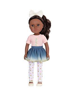 glitter-girls-our-generation-kelti-doll