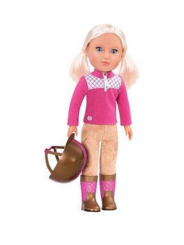 glitter-girls-glitter-girls-ride-and-shine-outfit