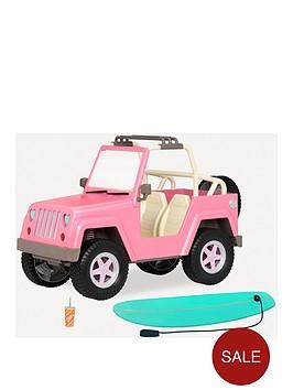 glitter-girls-glitter-girls-off-roader