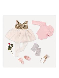 glitter-girls-glitter-girls-opening-night-outfit