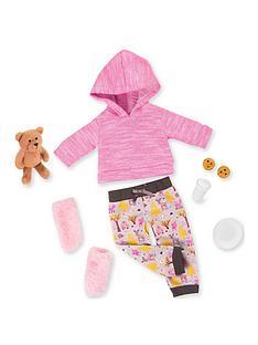 glitter-girls-glitter-girls-bear-hugs-outfit
