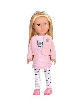glitter-girls-our-generation-fifer-doll