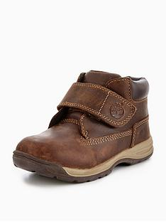 timberland-timber-tykes-boots-brown