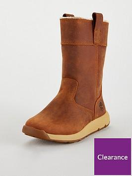 timberland-metroroam-8-boots-brown