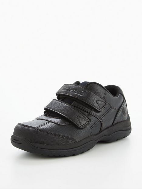 timberland-boys-woodman-park-shoes-black