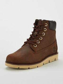 timberland-radford-6-in-boot