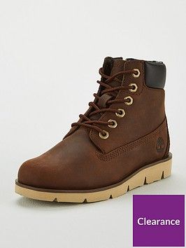 timberland-radford-6-in-boot
