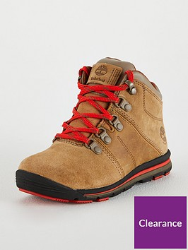 timberland-gt-scramble-boots-brown