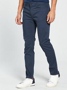 v-by-very-navy-5-pocket-trosuer