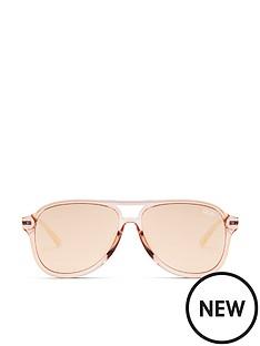 quay-australia-quay-under-pressure-gold-sunglasses