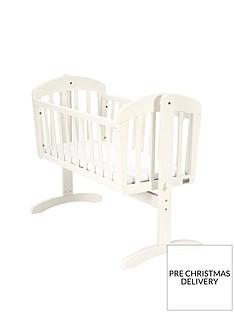 mamas-papas-breeze-swinging-crib--white