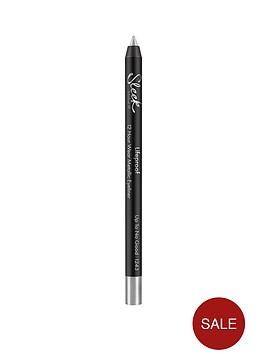 sleek-makeup-lifeproof-metallic-eyeliner