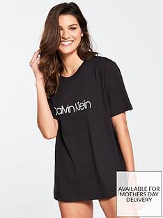 calvin-klein-calvin-klein-short-sleeve-crew-neck-t-shirt