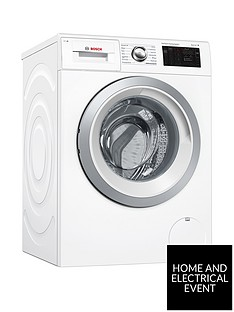 bosch-serie-6nbspwat286h0gb-9kgnbspload-1400-spin-i-dos-home-connect-washing-machine-white