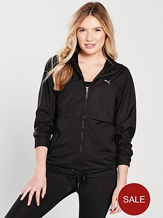 puma-train-it-jacket-q4
