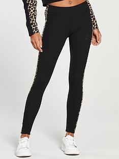 puma-wild-pack-t7-legging-blacknbsp