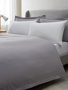 ideal-home-egyptian-cotton-200-thread-count-oxford-edge-duvet-cover-setnbsp
