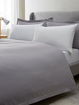 ideal-home-egyptian-cotton-200-thread-count-oxford-edge-duvet-cover-setnbsp