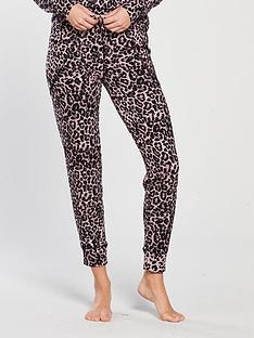 v-by-very-pyjama-bottoms-pink-animal